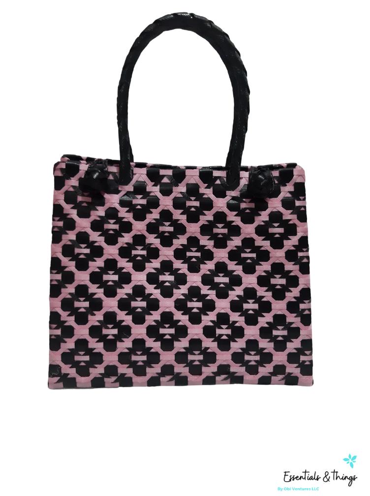 Doctor's Bag (1)